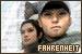 Farenhite (Indigo Prophecy)
