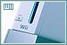 Nintendo Wii FL
