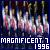 Magnificent 7 FL