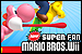New Super Mario Bros Wii FL