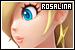 Rosalina FL