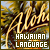 Hawaiian Language FL