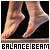 Balance Beam FL