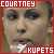 Courtney Kupets FL