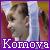 Viktoria Komova FL