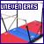 Uneven Bars FL