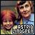 Astrid Lindgren FL