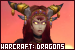 Warcraft Series: Dragons
