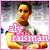 Aly Raisman FL