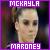 McKayla Maroney FL