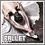 Grace: Ballet