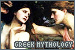 Greek Mythology FL