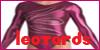 Leotards FL