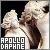 Apollo/Daphne FL