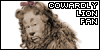 The Cowardly Lion FL