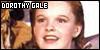 Dorothy Gale FL