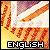 English FL