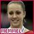 Chellsie Memmel FL