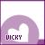 Vicky @ dearagony.org