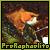 Pre-Raphaelite Brotherhood