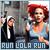 Lola rennt (Run Lola Run)