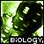 Biology / Biología