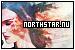 Northstar.nu